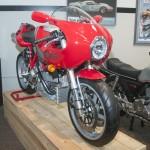 Ducati MH-900e Hailwood 2002 (9)