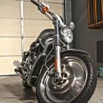 Harley sm