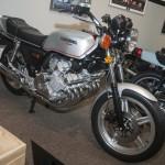 Honda CBX 1979 (2)