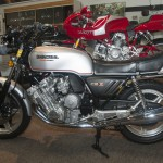 Honda CBX 1979 (3)