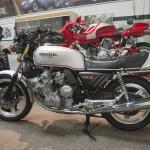 Honda CBX 1979 (4)