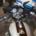 Honda CBX 1979 (5)