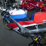 Honda RC-30 1990 (4)
