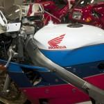 Honda RC-30 1990 (7)