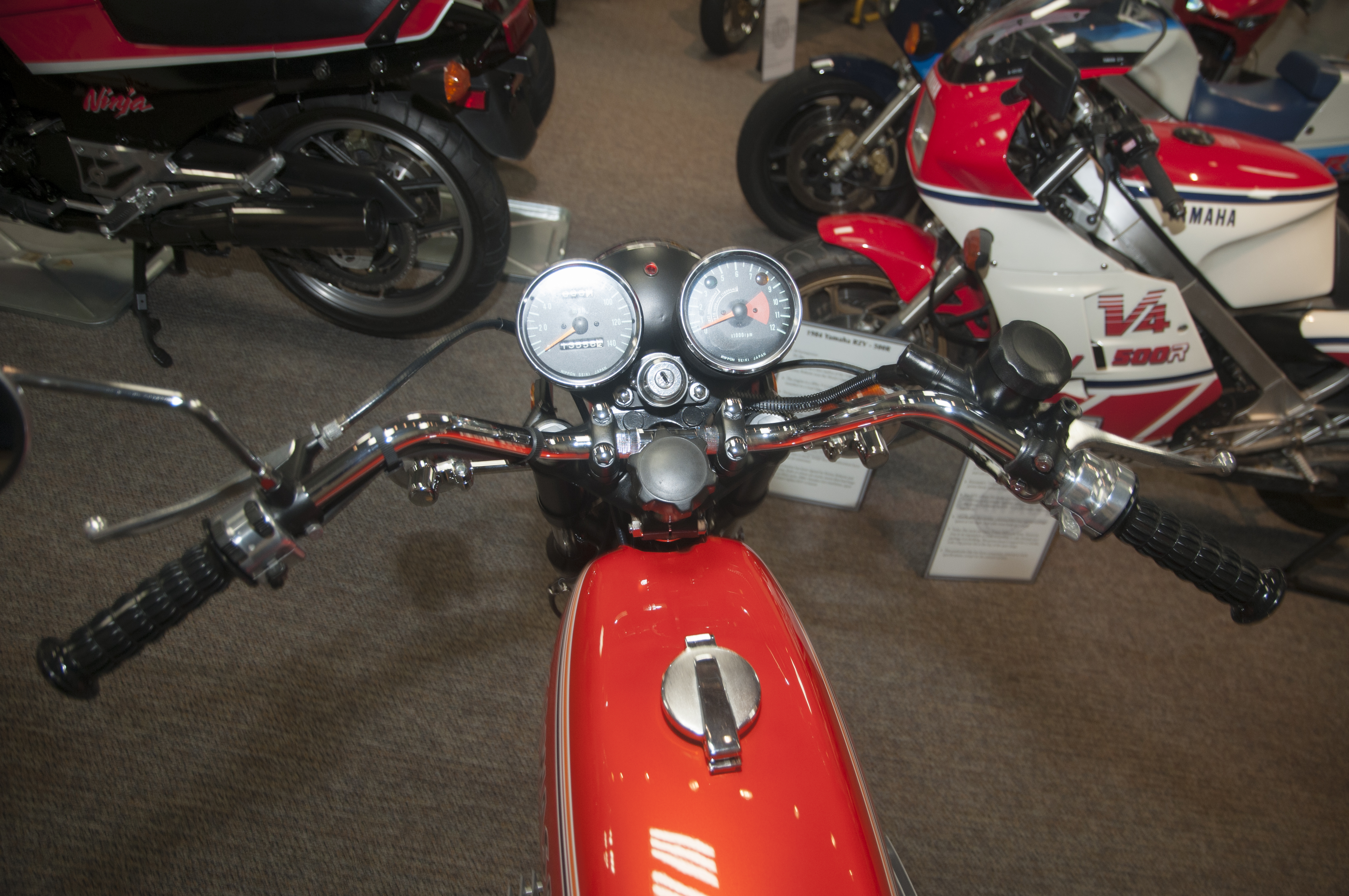 Kawasaki H1-500 1972 (4)