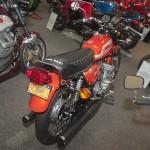 Kawasaki H1-500 1972 (5)