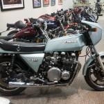 Kawasaki KZ 1000 Z1R 1978 (4)