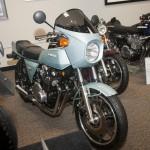 Kawasaki KZ 1000 Z1R 1978 (7)