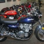 Kawasaki KZ 900 1974 (2)