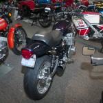 Kawasaki KZ 900 1974 (3)