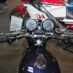 Kawasaki KZ 900 1974 (4)