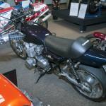 Kawasaki KZ 900 1974 (5)