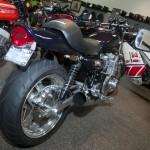 Kawasaki KZ 900 1974 (6)
