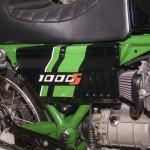 Moto Guzzi 1000s 1993 (3)