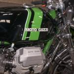 Moto Guzzi 1000s 1993 (4)