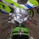 Moto Guzzi 1000s 1993 (6)