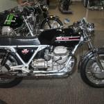 Moto Guzzi V7 Sport 1973 (1)