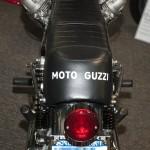 Moto Guzzi V7 Sport 1973 (3)