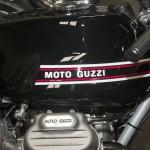 Moto Guzzi V7 Sport 1973 (6)