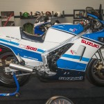 Suzuki RG-500 Gamma 1986 (2)