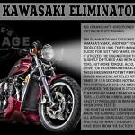 kawasaki 02-1
