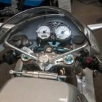 Ducati Paul Smart 1000 2006 (3)