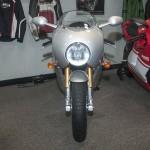 Ducati Paul Smart 1000 2006 (5)