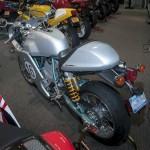 Ducati Paul Smart 1000 2006 (7)