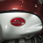 Moto Guzzi V10 Centauro 1997 (2)