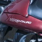 Moto Guzzi V10 Centauro 1997 (3)
