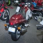 Moto Guzzi V10 Centauro 1997 (5)